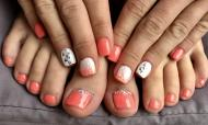 Best Nails - Szett