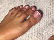 Best Nails - Lab gellak