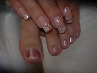 Best Nails - Anett szépségei
