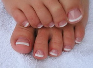 Best Nails - ..