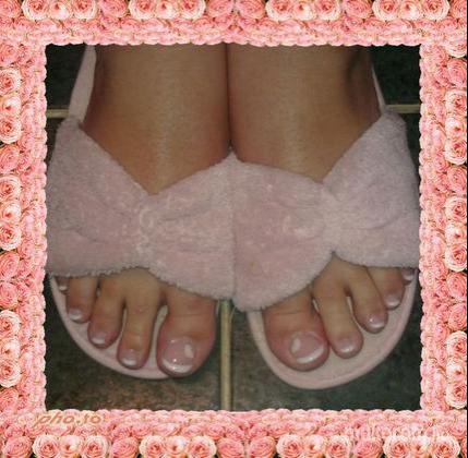 Andincia Nails, - 015 - 2011-02-21 12:48