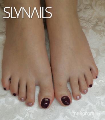 SlyNails - Gellakk - 2018-04-04 08:49