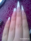 Best Nails - Acrylic nail picture