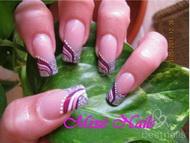 Best Nails - bellas
