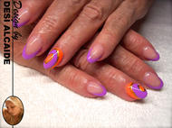 Best Nails - Royal R19 Y R20