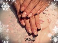 Best Nails - Dorina
