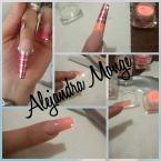 Best Nails - Alejandra Nails