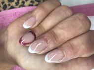 Best Nails - Mini