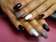 Best Nails - Télike