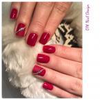 Best Nails - Niki