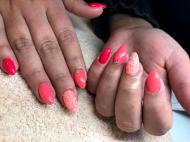Best Nails - img8265