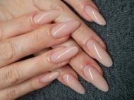 Best Nails - Egy klasszikus