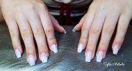 Best Nails - Lilikémnek Porci
