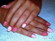 Best Nails - Mini porci