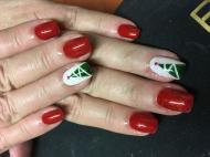 Best Nails - Karira