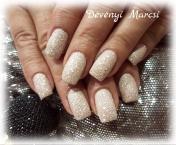 Best Nails - 204