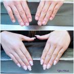 Best Nails - porci