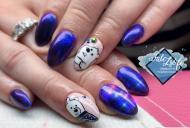 Best Nails - Macis