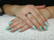 Best Nails - Minyom