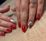 Best Nails - Maci