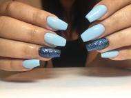 Best Nails - 003