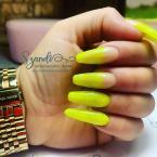 Best Nails - Neon