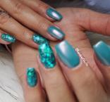 Best Nails - jpg