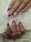 Best Nails - Olívia