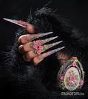Best Nails - versenyre