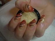 Best Nails - Ildis