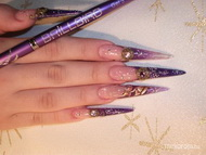 Best Nails - bb2