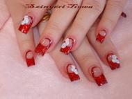 Best Nails - Pirosan