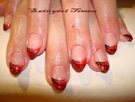 Best Nails - Piri