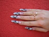 Best Nails - Halász Virág