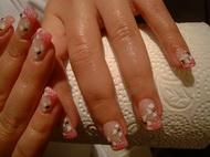 Best Nails - Ágika
