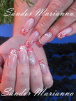 Best Nails - sándor Marianna