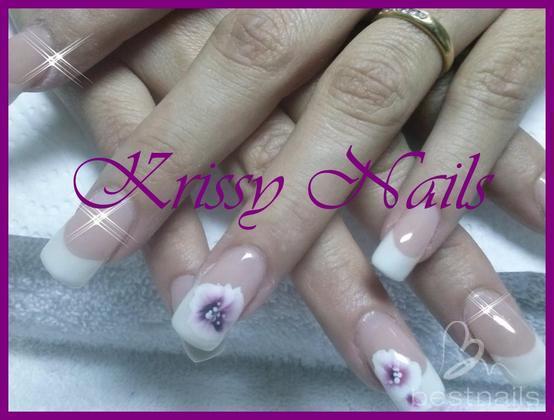 Kristel Leenen - con florecitas - 2014-01-20 15:11