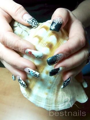 m,angeles pino fontalba - galicia - 2014-06-10 20:01
