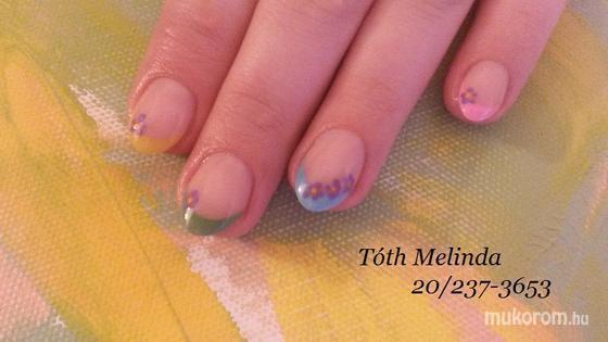 Tóth Melinda - 2014 - 2014-06-30 22:49