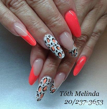 Tóth Melinda - 2014 - 2014-06-30 22:51