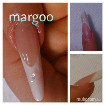 Kromer Margit Andrea MARGOO - porci - 2014-08-30 13:14