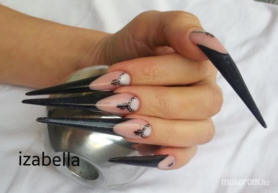 szigyarto izabella - black - 2014-11-28 21:05