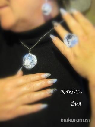 vyca nails - Gertrúd - 2011-01-08 18:33