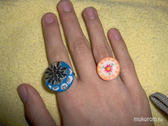 Deák Andrea - gyűrű - 2011-01-09 16:57