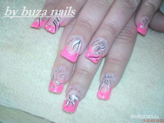 Buza Éva - pink - 2011-02-18 12:16