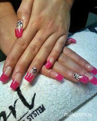 NÉMETH ANNA - pink - 2011-02-18 20:09
