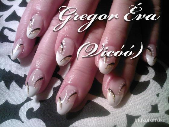 Gregor Éva - Anyukámnak - 2011-03-01 09:08