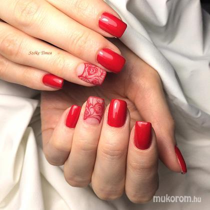 Szőke Tímea - piros  - 2020-02-23 10:37