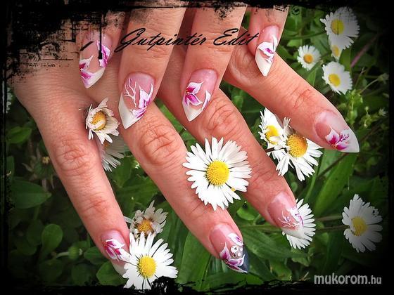 EDO - Virágom virágom - 2011-04-24 15:20