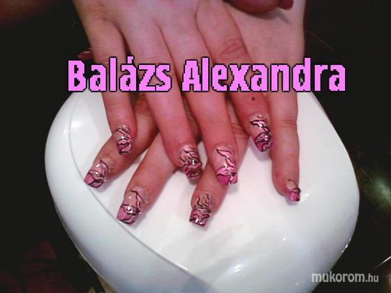 Balázs Alexandra - porci - 2011-06-10 11:02